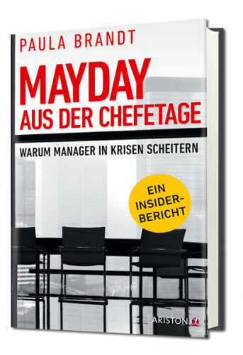 cover_mayday